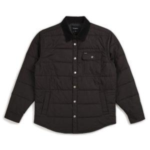 cass-jacket_03027_bkblk_01