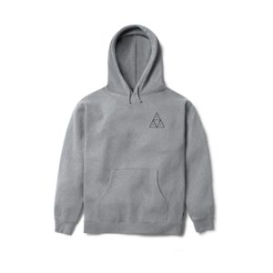 TRIPLE-TRIANGLE-PO-FLEECE_GREY-HEATHER_FLBSC0020_GYHTR_01