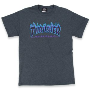 thrasher-flame-logo-t-shirt-dark-heather-1.1498270623