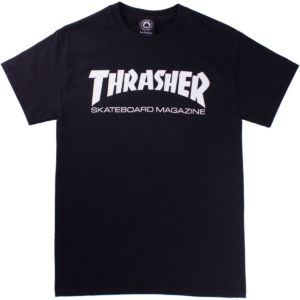 thrasher-skate-mag-t-shirt-black_4.1498255557