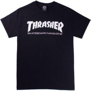 thrasher-skate-mag-t-shirt-black_4.1498255557