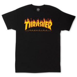 thrasher_flame_black_shirt_web_650px_1