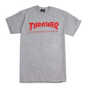 thrasher_skate_mag_t_shirt_heather_grey_red_1