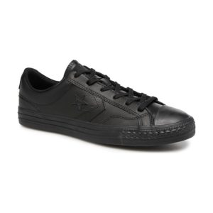 converse-star-player-leather-essentials-ox-159779c