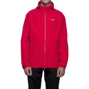 p2_STANDARD-SHELL-JACKET_RED_JK00074_RED_01