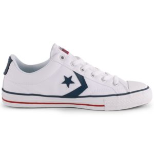 sp_can_ox_white_navy04_1