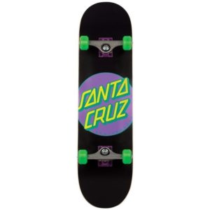 rd_santa-cruz-skateboards-classic-dot-neon-complete1-3918d754e09ba8803d15139768189050-1024-1024