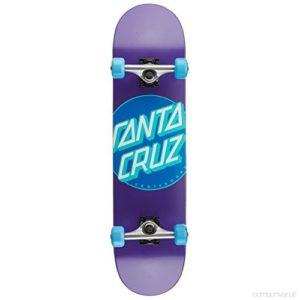 skateboard-complet-santa-cruz-classic-dot-7-8-inch-violet-bleu-default-violet-3245-500x500_0
