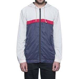 STANDARD-WINDBREAKER_BIRCH_JK00083_BIRCH_01