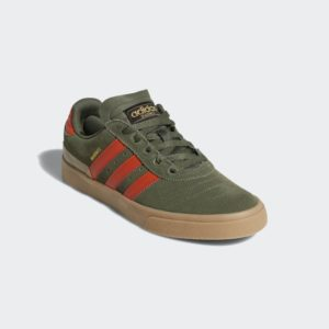 Busenitz_Vulc_Shoes_Green_B22773_04_standard