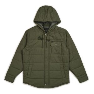 cass-hooded-jacket_03201_pine_01