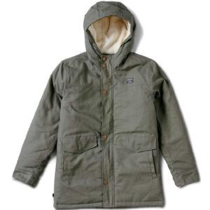primitive-solstice-jacket-olive-1