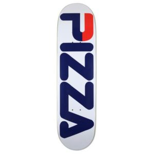 FIZA_DECK_PIZZA_SKATEBOARDS_large