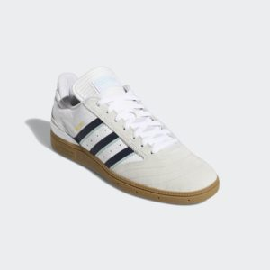 Busenitz_Pro_Shoes_White_DB3128_04_standard