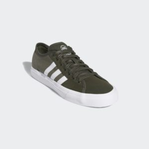 Matchcourt_RX_Shoes_Green_DB3140_04_standard