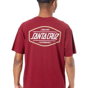 Santa-Cruz-Port-Signed-T-Shirt-0-fcca6-XL