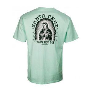 santa-cruz-t-shirt-jj-lupe-tee-pool-blue-santa-cruz