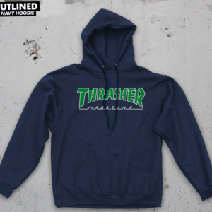 thrasher-mag-outline-hoody-navy_900x