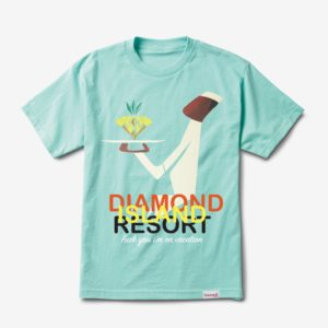 A19DMPA001_DIAMOND_RESORT_TEE_DMNDBLUE_2000x