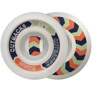 I-Grande-43673-roue-skateboard-flip-wheels-jeu-de-4-52mm-cutback-99a.net
