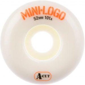 Mini-Logo-Rollen-A-Cut-2-101A-white-Vorderansicht_600x600
