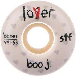 bones-wheels-rollen-stf-boo-lover-83b-v4-white-vorderansicht