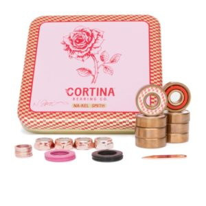 cortina-bearings-nakel_1000x