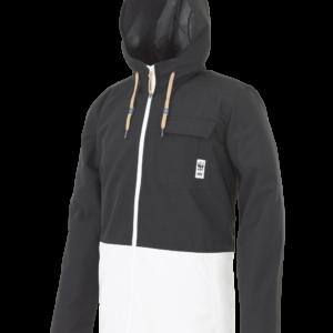 mvt180-wwf12-jacket.jpg