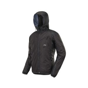 picture-m-amparo-light-jacket-19a-pic-mvt220-black-1