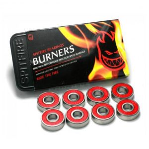 spitfire-burners-roulements-abec7-skate-bearings