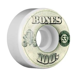 thumb_78169_Bones_100s_Wheels_V4_53mm_White