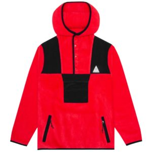 BOULEVARD-ANORAK_APPLE_JK00126_APPLE_01