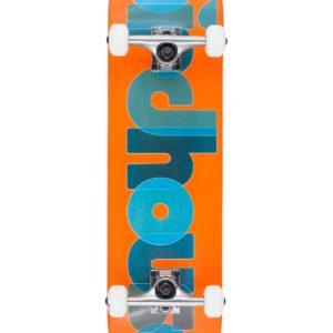 Birdhouse-Orange-Opacity-8-Inch-Skateboard-Complete-0-9df76-XL