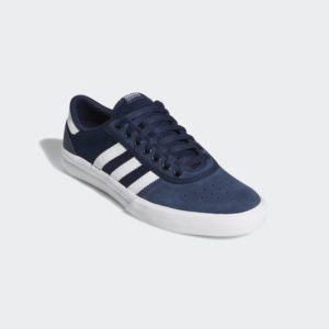 Lucas_Premiere_Shoes_Blue_F33865_04_standard