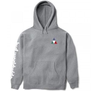 huf-prism-tt-pullover-hoodie-grey-heather-1