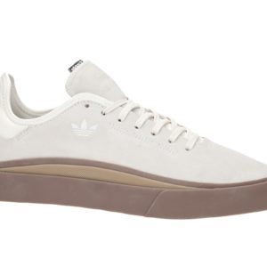 119869_adidas_SkateboardingSabalo_1