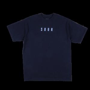 1500w-3