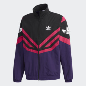 Sportive_Track_Jacket_Purple_EJ0948_01_laydown