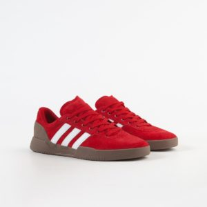 adidas-city-cup-shoes-scarlet-white-gum-2