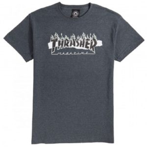 t-shirt-thrasher-ripped-2