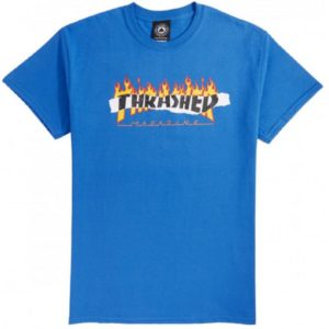 t-shirt-thrasher-ripped