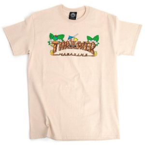 t-shirt-thrasher-tiki