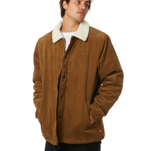 PECAN-MENS-CLOTHING-GLOBE-JACKETS-GB01937006PECAN_2