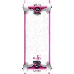 enjoi-skateboard-komplett-melrose-premium-white-pink-vorderansicht-0162183_600x600