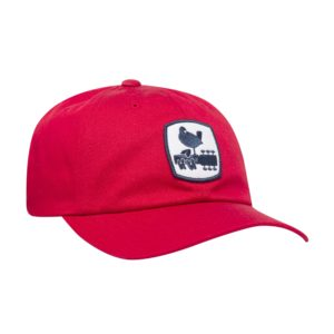 WOODSTOCK-STAFF-HAT_RED_HT00430_RED_01