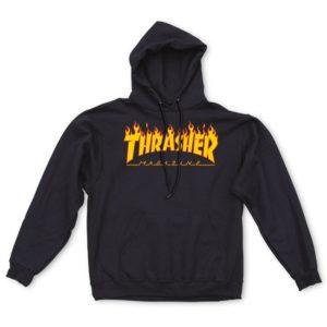 flame_logo_hoodie_black_web_650px_4-2