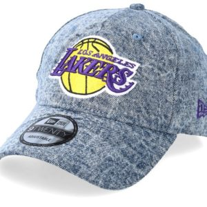 la-lakers-dipped-denim-blue-adjustable-new-era