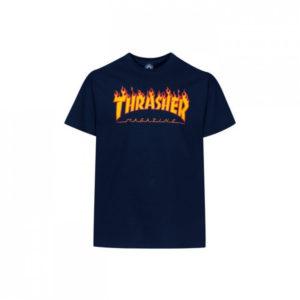 thrasher-flame-logo-tee-mens-navy-2