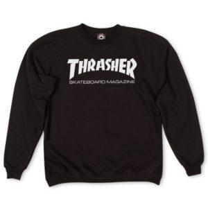 thrasher_crew_neck_black_650px_1-2