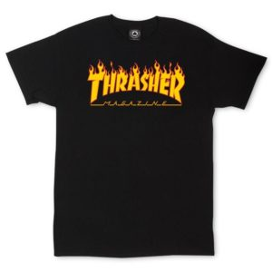 thrasher_flame_black_shirt_web_650px_3